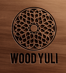 Yu Li Wood Furniture Logo