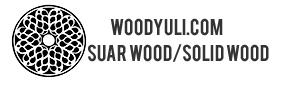 Yu Li Wood Furniture Logo